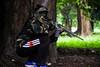 IMG_6221 (Phil Photographs) Tags: airsoft airsoftphilippines ar57 aegrifle assaultrifle gilasatatpampanga semperfidelis semperfi callyourhit bbgun toygun