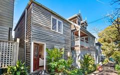14 Datchett Street, Balmain NSW
