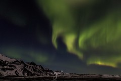 Super Aurora display during our visit last year (Pastel Frames Photography) Tags: iceland roadtrip northernlights auroraborealis nature beauty landscapephotography photography longexposure nightsky canon5dmark3