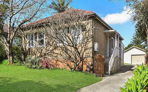 49 Lane Cove Rd, Ryde NSW 2112