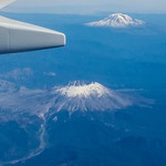 from San Francisco to Seattle thumbnail