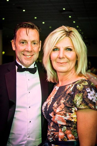 Wiltshire Business Awards - General scene setters GP 790-30.jpg.gallery