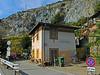 17092800008arenzano (coundown) Tags: liguria rivieradiponente mare settembre arenzano