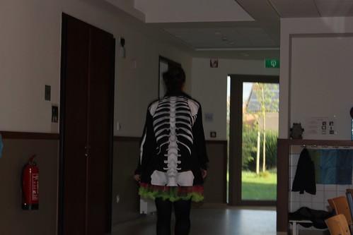 Halloween #2017-2018