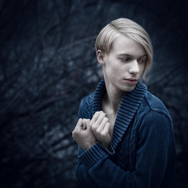 portrait_2012