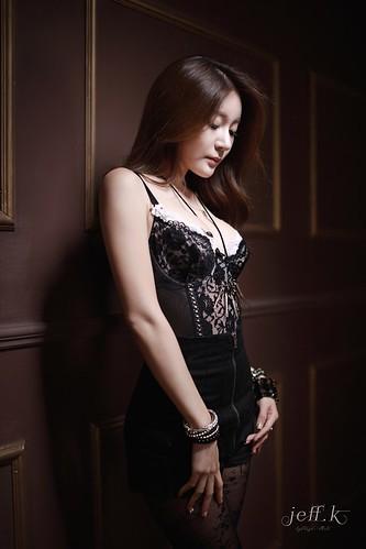 han_ji_eun378