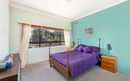 1/83 Ewos Pde, Cronulla NSW 2230