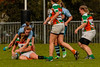 JK7D1071 (SRC Thor Gallery) Tags: 2017 sparta thor dames hookers rugby