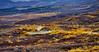 Along the Denali Hwy (bxfmj) Tags: denalihwy landscape mountain alaska fall clouds color wildness field