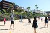 2017-09-30_UCLA_Klesis_NewportBeachTrip-16 (Gracepoint LA) Tags: klesisucla fall2017 outing newportbeach coronadelmar beach volleyball kayaking opdanielso