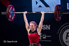 British Weight Lifting - Champs-53.jpg (bridgebuilder) Tags: 69kg bwl weightlifting juniors bps sport castleford britishweightlifting under23 sig g8