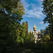 Russian+Church+Wiesbaden