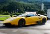 Lamborghini Murcielago LP670-4 SV (aguswiss1) Tags: lamborghinimurcielagolp5704sv lamborghini murcielago sv superveloce supercar hypercar lambo sportscar cruiser racer v12 fastcar dreamcar yellow switzerland lp670 lp6704