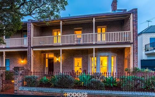 39 Alexandra Avenue, Geelong VIC
