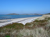 Scilly_015 Tresco (Roger Nix's Travel Collection) Tags: uk scilly scillies cornwall