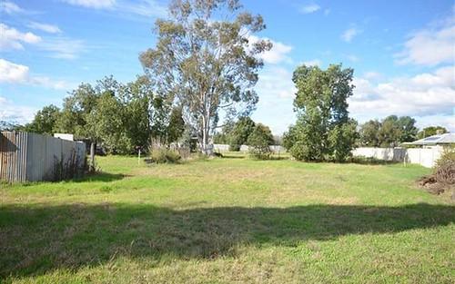 61 Oakham St, Boggabri NSW 2382