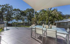 62 Boorawine Terrace, Callala Bay NSW
