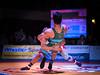 -web-9374 (Marcel Tschamke) Tags: ringen germanwrestling wrest wrestling bundeslig sport sportheilbronn heilbronn reddevils neckargartach urloffen