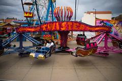 let's twist again (pamelaadam) Tags: 2016 digital summer scarborough engerlandshire people lurkation august holiday2016 fotolog thebiggestgroup
