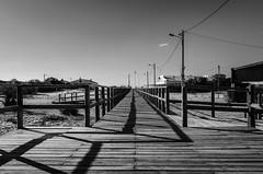 Monto Gordo Beach 473 (_Rjc9666_) Tags: acess algarve bw beach caminho coastline montegordo nikond5100 pach passadeira passerel portugal praia sidewalk tokina1224dx2 wood ©ruijorge9666 altura faro pt 1951 473