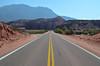 13.2 Salta Road Trip-88