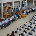 Teachers Day(29)
