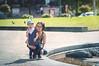 LC & D im Lustgarten (Phan Duc Dang) Tags: berlin 2017 nikon trangfamilyvisitberlin august querformat lustgarten familie kind holiday phanducdang