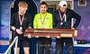 DSC_7945 (Adrian Royle) Tags: birmingham suttonpark suttoncoldfield sport athletics action running relays erra roadrelays runners athletes race racing nikon clubs