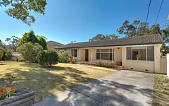 35 Koorangi Avenue, Elanora Heights NSW