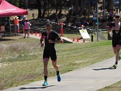 "The Avanti Plus Long and Short Course Duathlon-Lake Tinaroo • <a style=""font-size:0.8em;"" href=""http://www.flickr.com/photos/146187037@N03/37532333012/"" target=""_blank"">View on Flickr</a>"