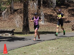 """The Avanti Plus Long and Short Course Duathlon-Lake Tinaroo • <a style=""""font-size:0.8em;"""" href=""""http://www.flickr.com/photos/146187037@N03/37532339282/"""" target=""""_blank"""">View on Flickr</a>"""
