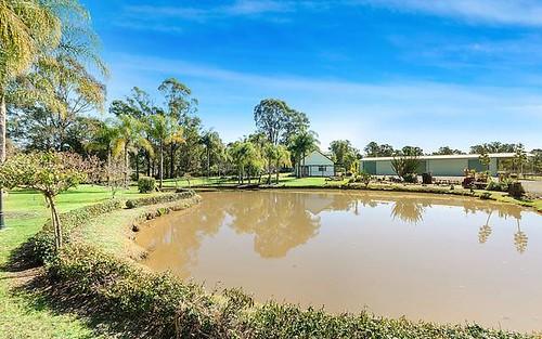 316 Palmyra Avenue, Shanes Park NSW