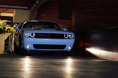 DSC_0558 (WSU AEC (Automotive Enthusiasts Club)) Tags: gc 2017 wsu wazzu cougs go washington state university aec automotive enthusiasts club car auto classic sports beasley coliseum