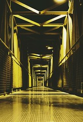 Gateway to nowhere (antonioandreu) Tags: gateway urban city