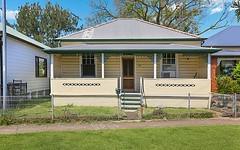 42 Carrington Street, Horseshoe Bend NSW