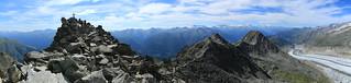 img_2007 Panorama