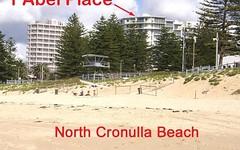 502/1 Abel Place, Cronulla NSW
