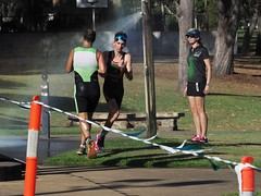 """The Avanti Plus Long and Short Course Duathlon-Lake Tinaroo • <a style=""""font-size:0.8em;"""" href=""""http://www.flickr.com/photos/146187037@N03/37564084281/"""" target=""""_blank"""">View on Flickr</a>"""