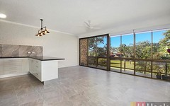 Apartment 6/1 Killuke Crescent, Crescent Head NSW