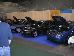 Auto Show 2006 024