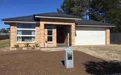64 Brayton Road, Marulan NSW