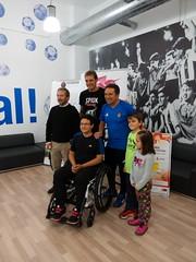 Reto FET10-apoyo Real Sociedad