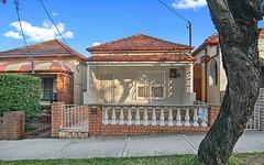 237 Corunna Road, Petersham NSW