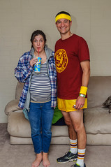 20171021 Halloween Party130.jpg (CY0ung11) Tags: halloween costumes annandale sportsmedicine virginia party
