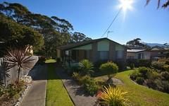 54 Bunga Street, Bermagui NSW