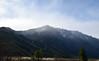 High Mountain Squall (cutthroatsrule) Tags: montana beartooths squall