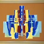 """Kat Swearingen <a style=""""margin-left:10px; font-size:0.8em;"""" href=""""http://www.flickr.com/photos/11233681@N00/37608699956/"""" target=""""_blank"""">@flickr</a>"""