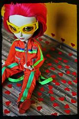Img_000701 (GreenWorldMiniatures) Tags: psyencehide psyenceversion taeyang psyence hide obitsu slimmale whiteskintone groove