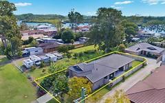 237 Kirkwood Road, Tweed Heads South NSW