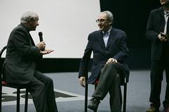 Film Festival Popoli e Religioni 2007 (282)